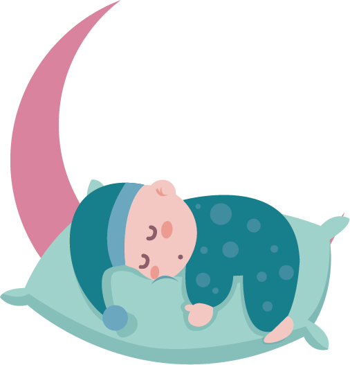 kisspng-infant-nanny-babycenter-sleep-child-baby-boy-on-the-moon-5a6cf45973ca33.2279495815170898814743